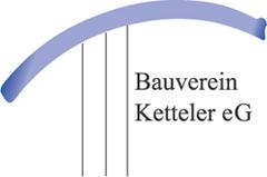 Bauverein Ketteler eG