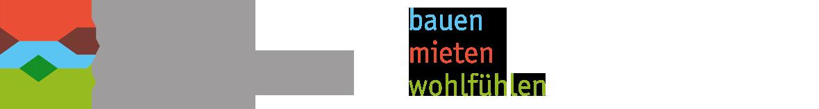 Bauverein Ketteler eG MÜNSTER