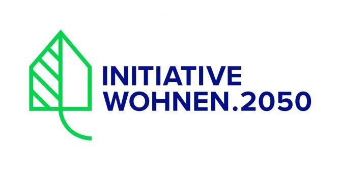 Initiative Wohnen 2050